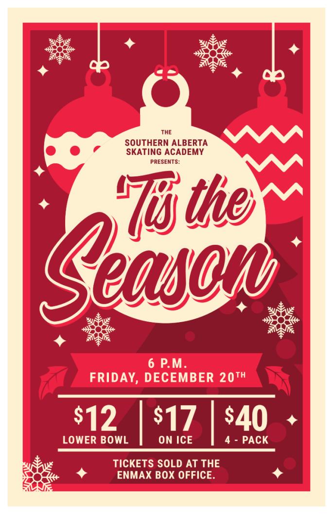 SASAchristmas_poster_2019_001